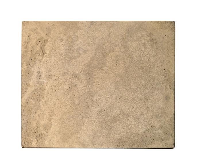 10x12x2 Roman Paver Hacienda Limestone