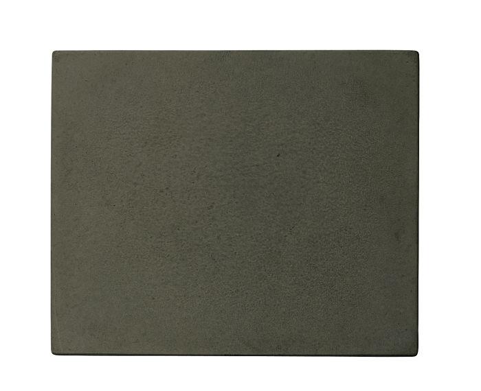 10x12x2 Roman Paver Ocean Green Dark