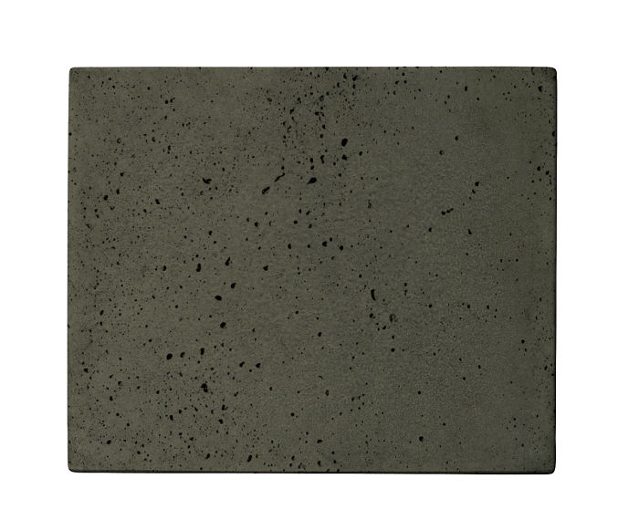 10x12x2 Roman Paver Ocean Green Dark Travertine