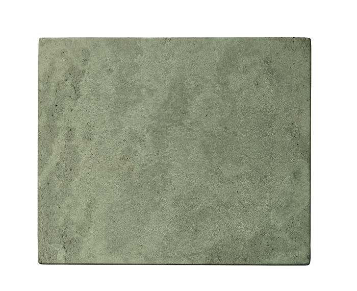 10x12x2 Roman Paver Ocean Green Light Limestone