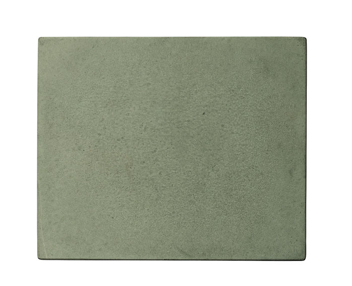 10x12x2 Roman Paver Ocean Green Light