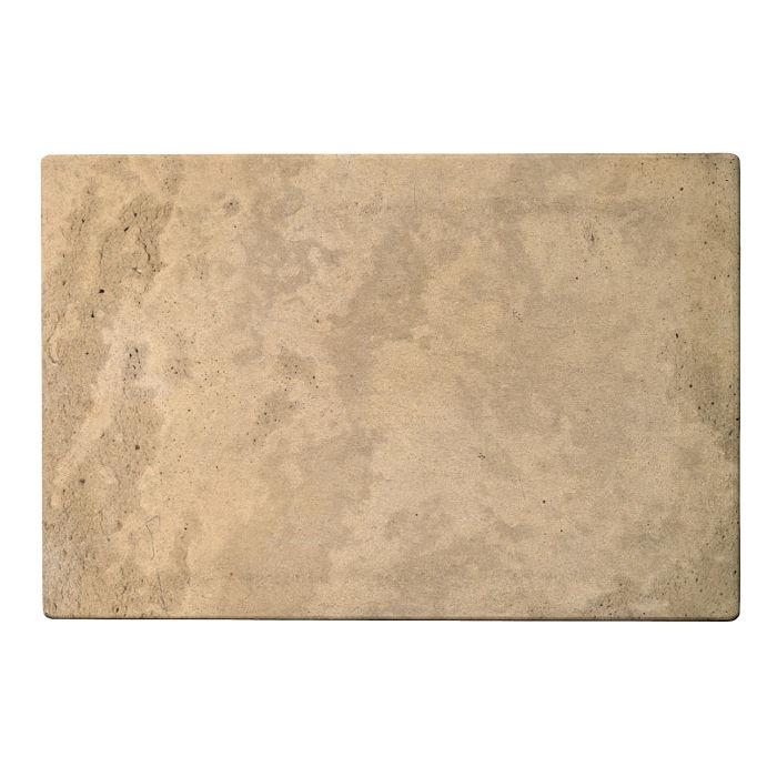 12x18x2 Roman Paver Hacienda Limestone
