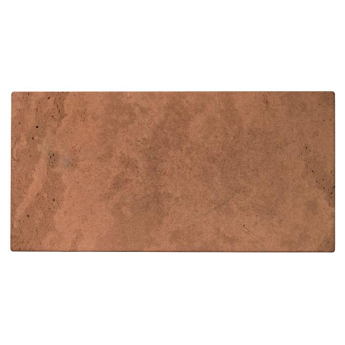 12x24x2 Roman Paver Desert 1 Limestone