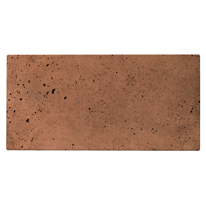 12x24x2 Roman Paver Desert 1 Luna