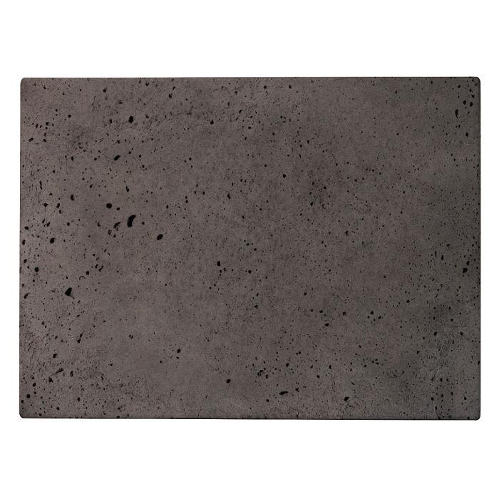 16x24x2 Roman Paver Charcoal Luna
