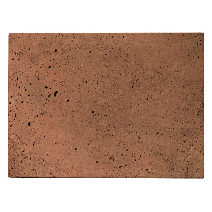 16x24x2 Roman Paver Desert 1 Luna
