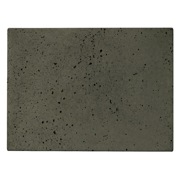 16x24x2 Roman Paver Ocean Green Dark Travertine