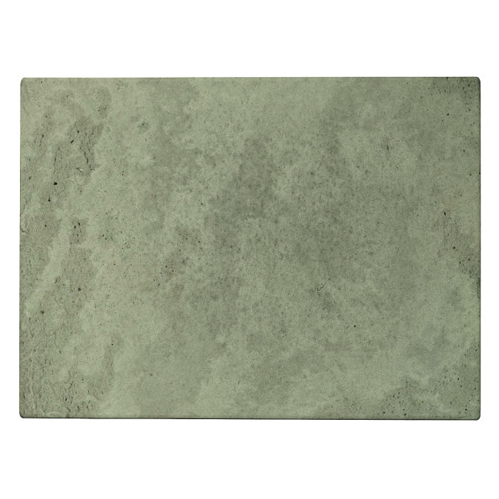 16x24x2 Roman Paver Ocean Green Light Limestone
