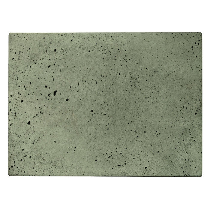 16x24x2 Roman Paver Ocean Green Light Luna