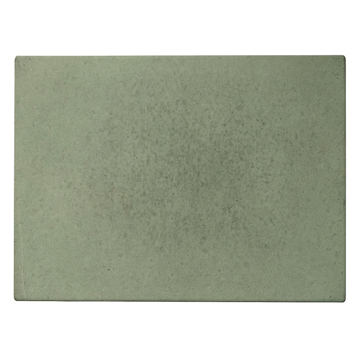16x24x2 Roman Paver Ocean Green Light