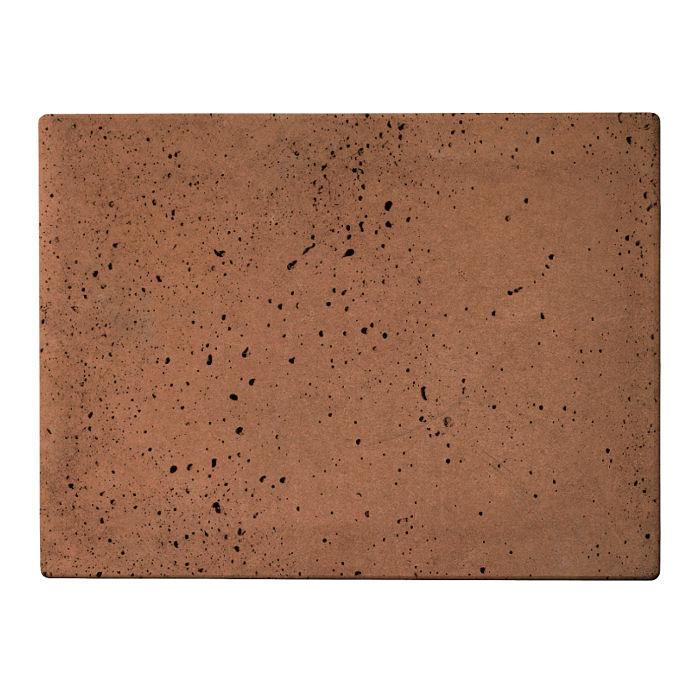18x24x2 Roman Paver Desert 1 Travertine