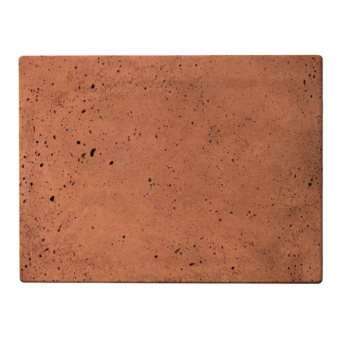 18x24x2 Roman Paver Desert Luna