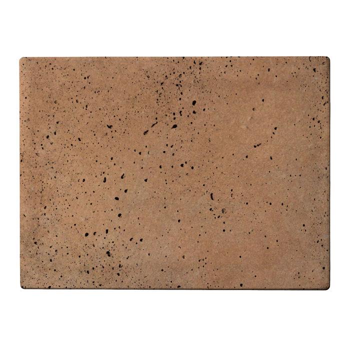 18x24x2 Roman Paver Gold Travertine