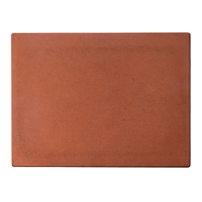 18x24x2 Roman Paver Mission Red