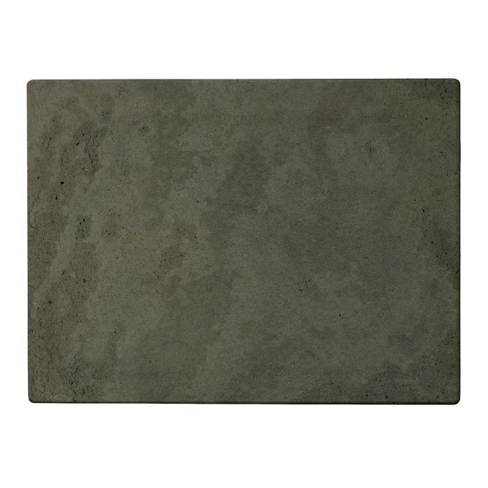 18x24x2 Roman Paver Ocean Green Dark Limestone