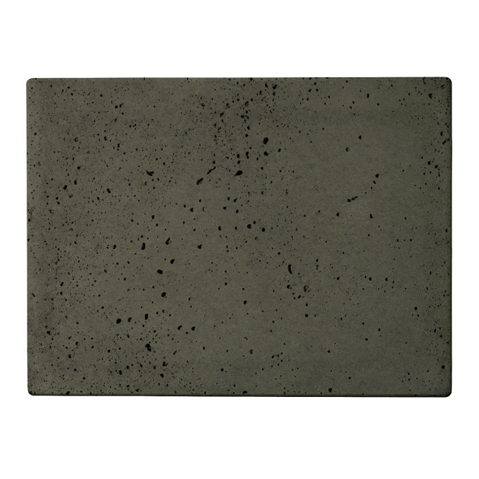 18x24x2 Roman Paver Ocean Green Dark Travertine