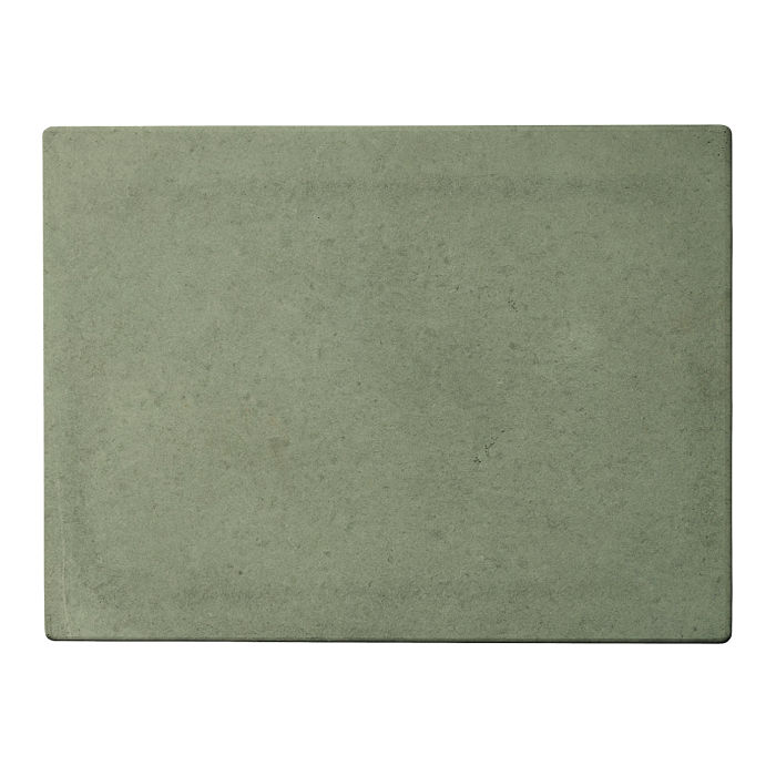 18x24x2 Roman Paver Ocean Green Light