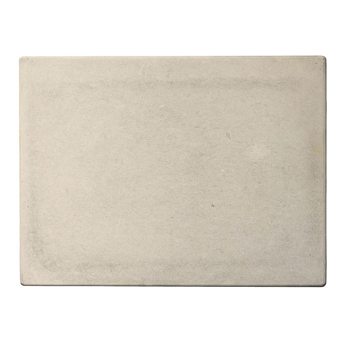 18x24x2 Roman Paver Rice