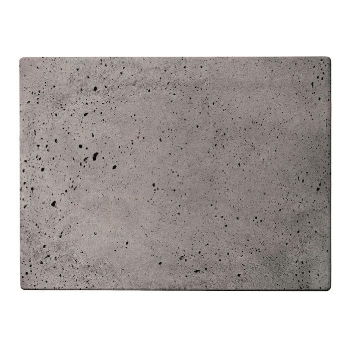 18x24x2 Roman Paver Sidewalk Gray Luna