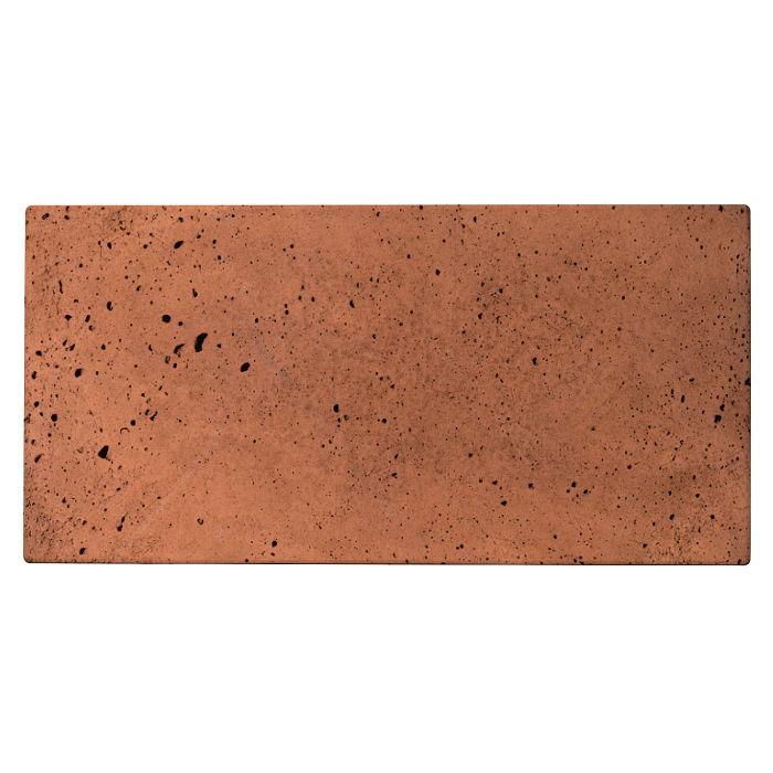 6x12x2 Roman Paver Desert Luna