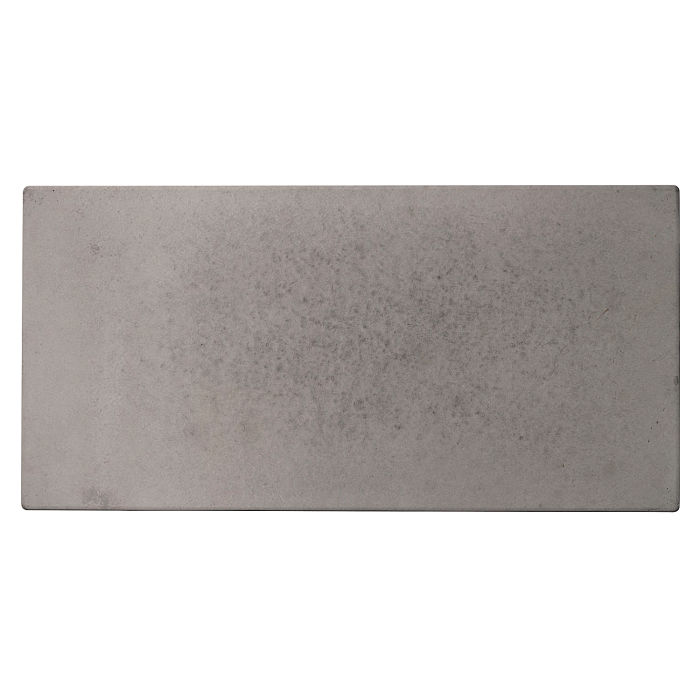 6x12x2 Roman Paver Sidewalk Gray