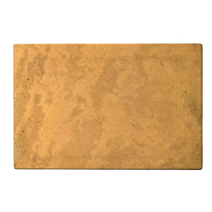 8x12x2 Roman Paver Buff Limestone