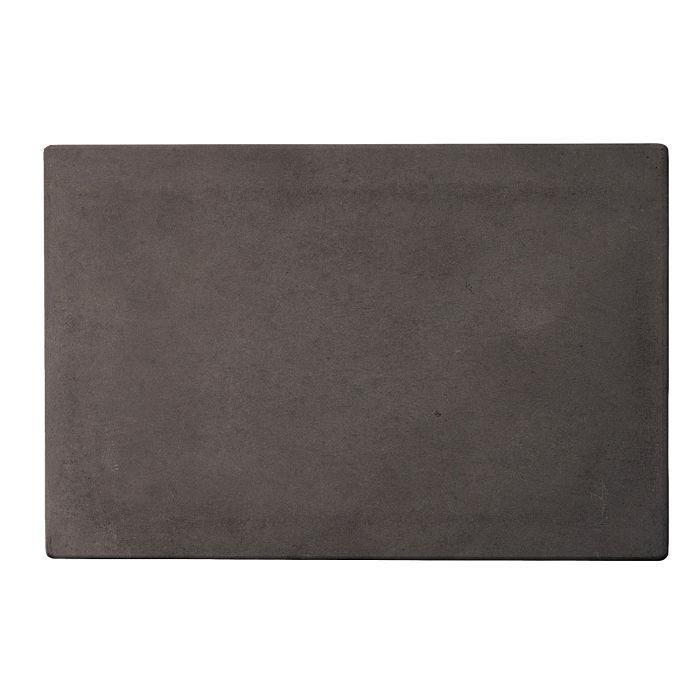 8x12x2 Roman Paver Charcoal