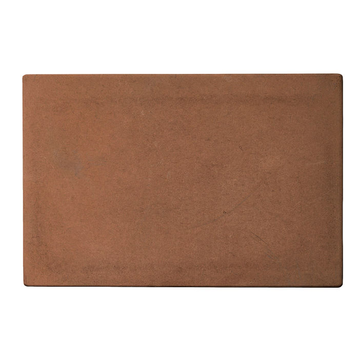 8x12x2 Roman Paver Desert 1