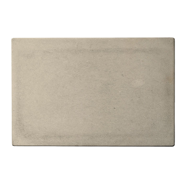 8x12x2 Roman Paver Early Gray