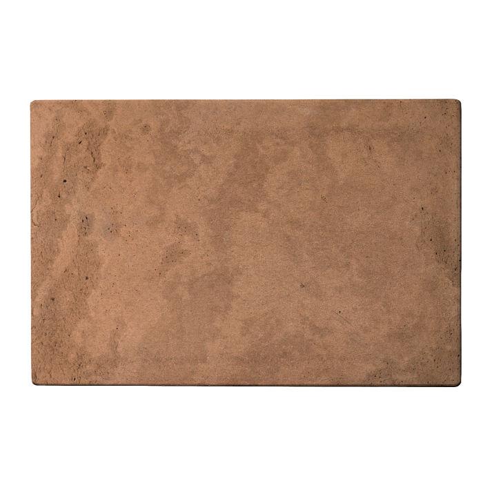 8x12x2 Roman Paver Flagstone Limestone