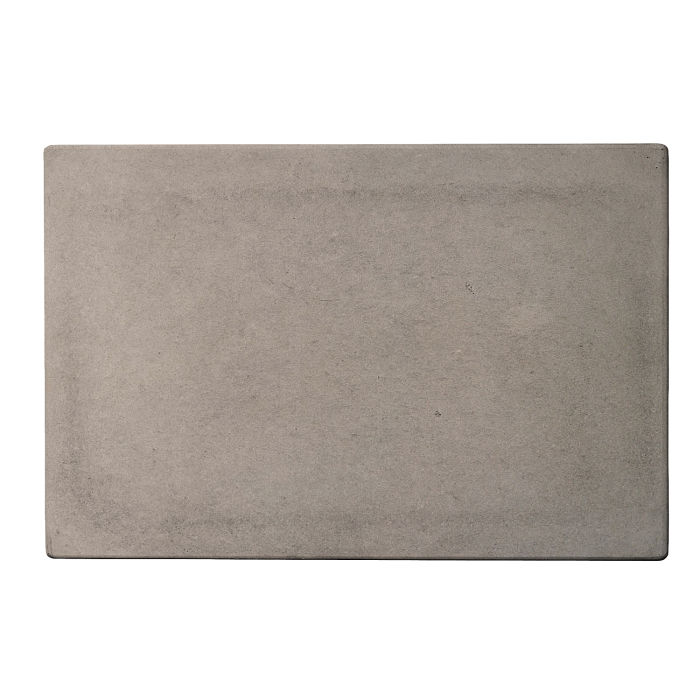8x12x2 Roman Paver Natural Gray