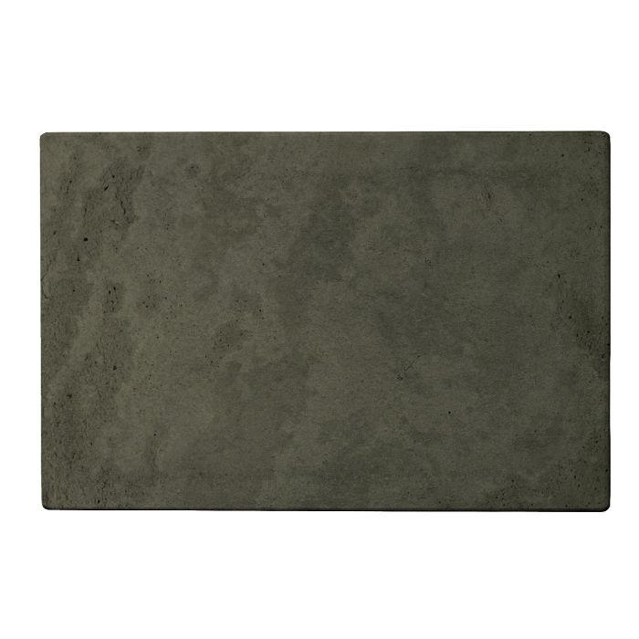 8x12x2 Roman Paver Ocean Green Dark Limestone