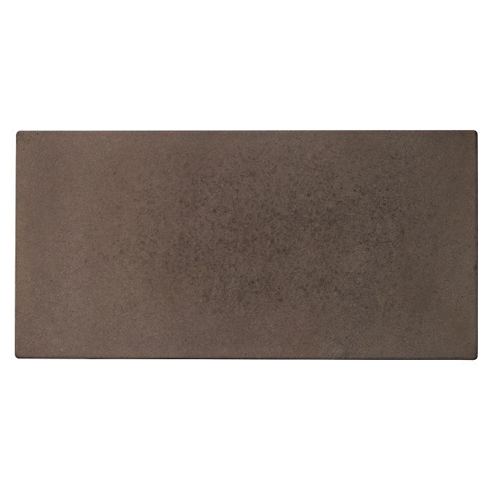 8x16x2 Roman Paver Charley Brown