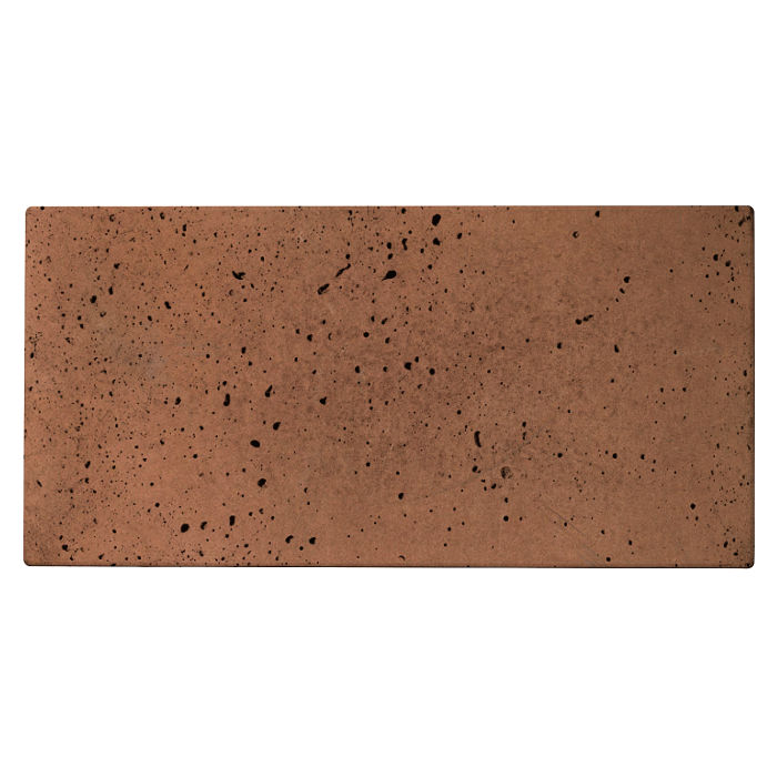 8x16x2 Roman Paver Desert 1 Travertine
