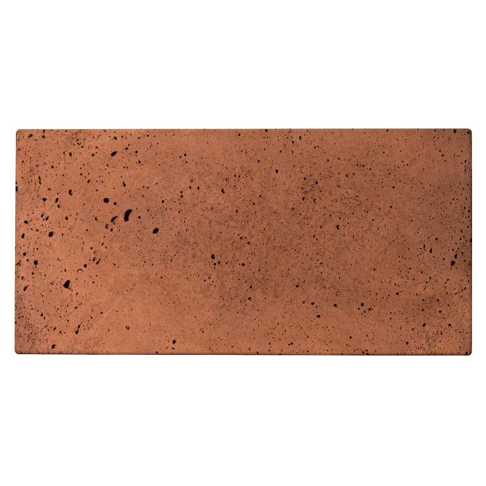 8x16x2 Roman Paver Desert Luna