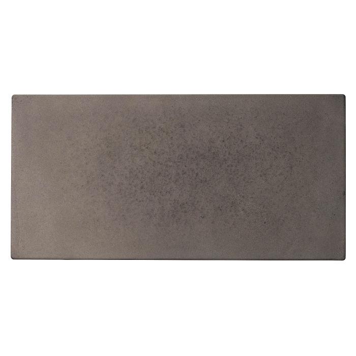 8x16x2 Roman Paver Smoke