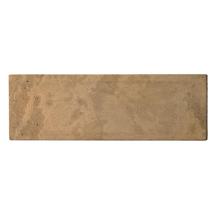 8x24x2 Roman Paver Caqui Limestone