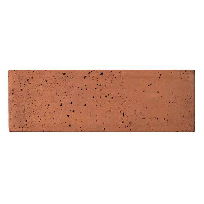 8x24x2 Roman Paver Desert Travertine