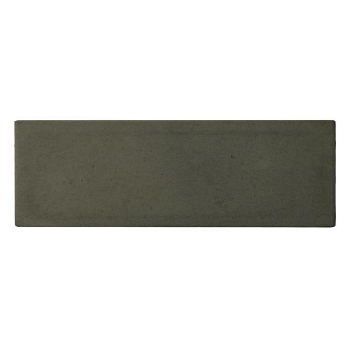 8x24x2 Roman Paver Ocean Green Dark