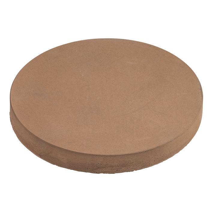 12x12 Roman Pavers Round Flagstone