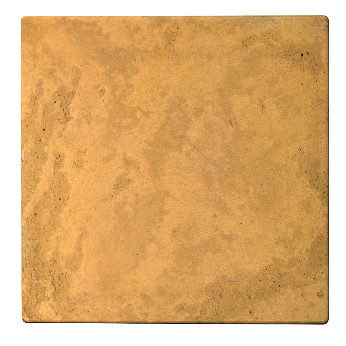 12x12x2 Roman Paver Buff Limestone