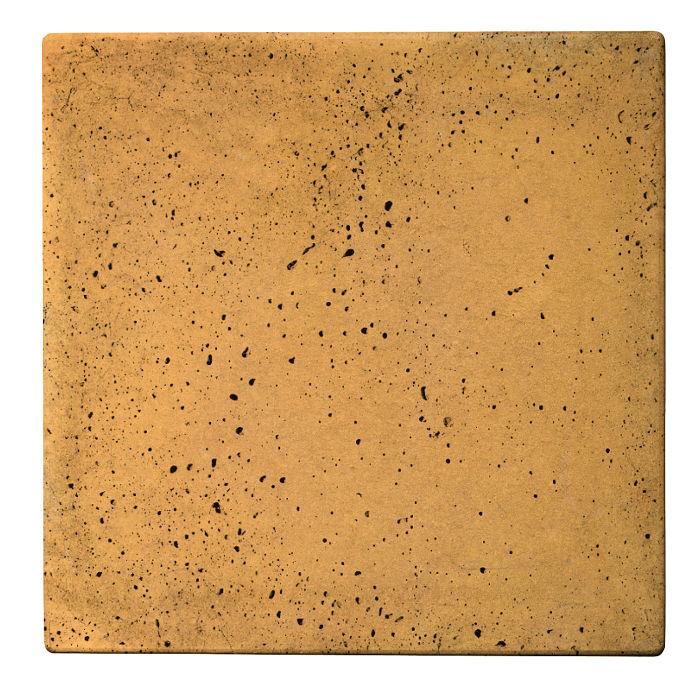12x12x2 Roman Paver Buff Travertine