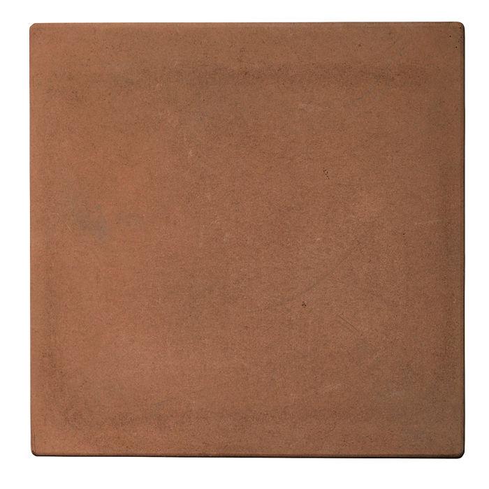 12x12x2 Roman Paver Desert 1