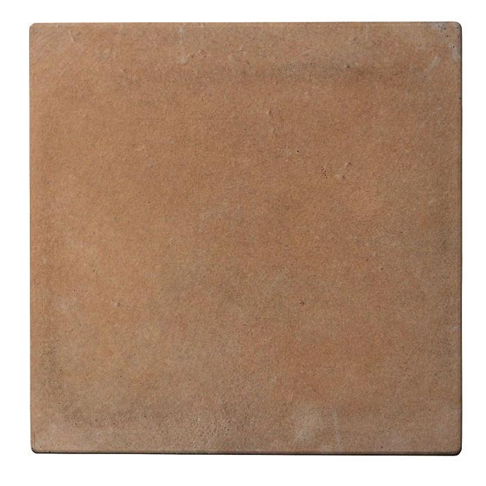 12x12x2 Roman Paver Gold