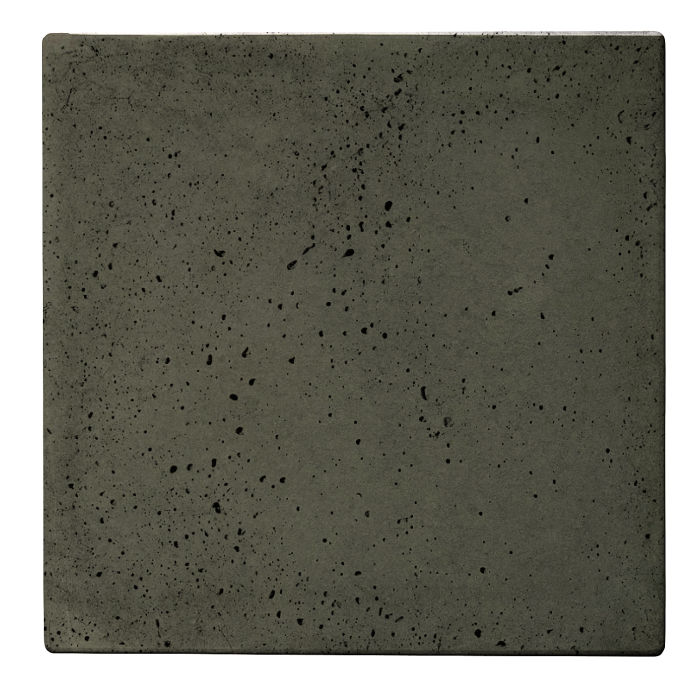 12x12x2 Roman Paver Ocean Green Dark Travertine