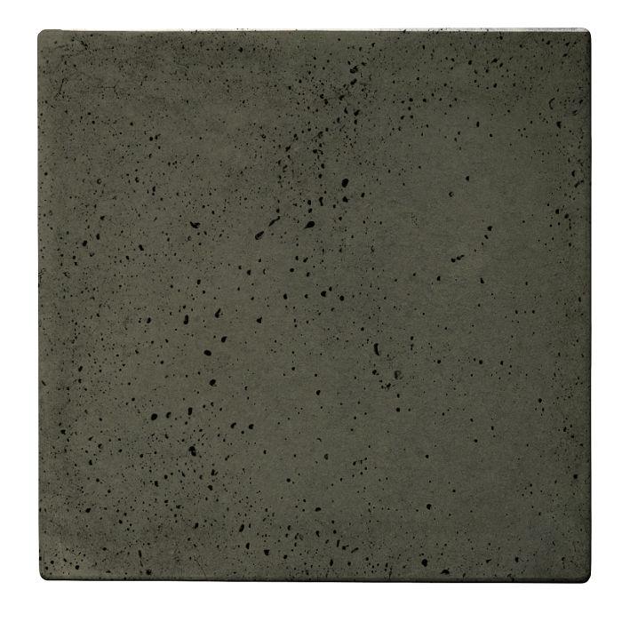 12x12x2 Roman Paver Ocean Green Dark Travertine
