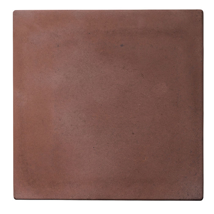 16x16x2 Roman Paver City Hall Red