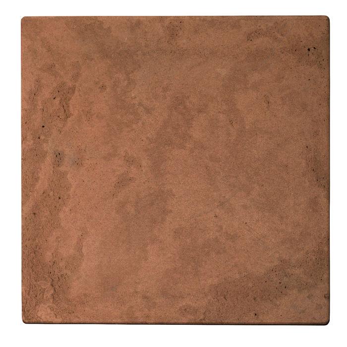 16x16x2 Roman Paver Desert 1 Limestone