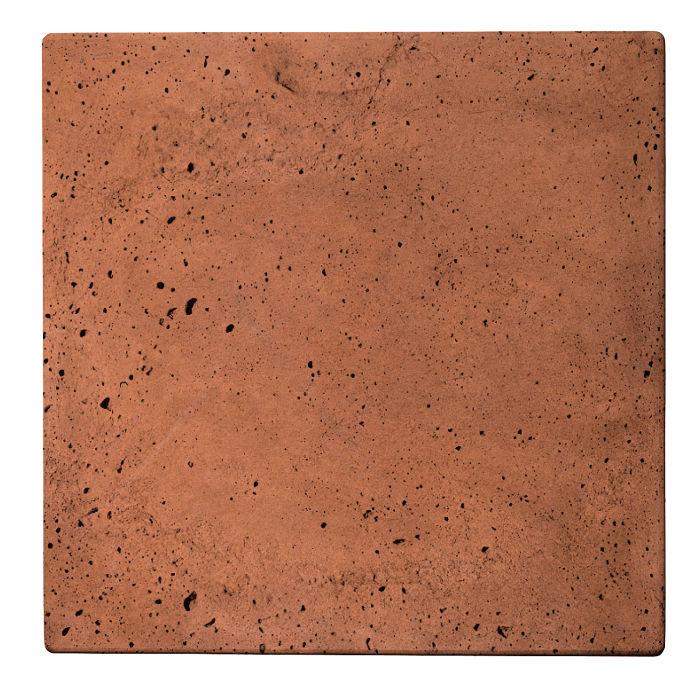 16x16x2 Roman Paver Desert Luna