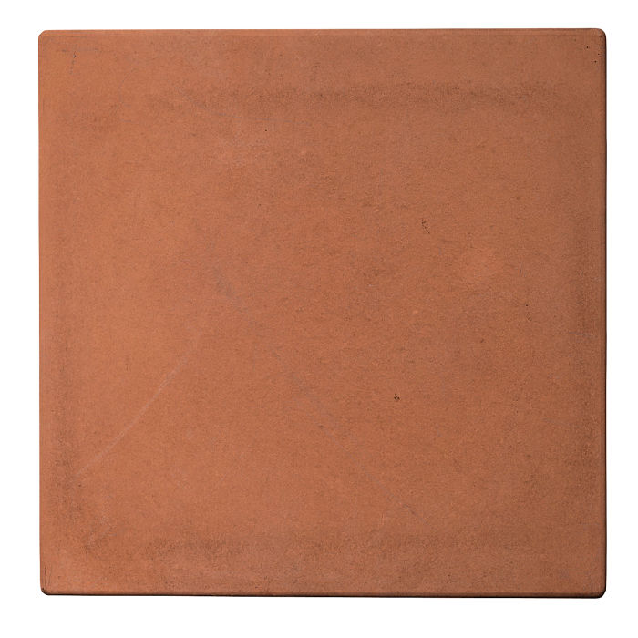 16x16x2 Roman Paver Desert